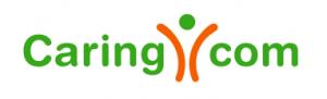 Caring.com_