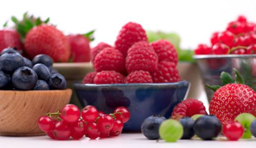 antioxidant-rich-foods