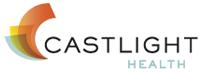 castlight-logo