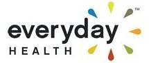 everyday-health-logo