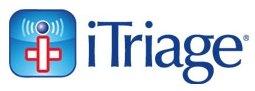logo-itriage