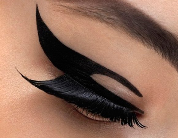 eyeliner-sticker-dior2