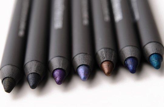 mac-eyeliner