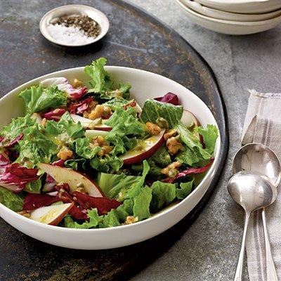 leafy-green-salad