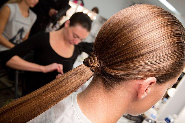 hair care homemade