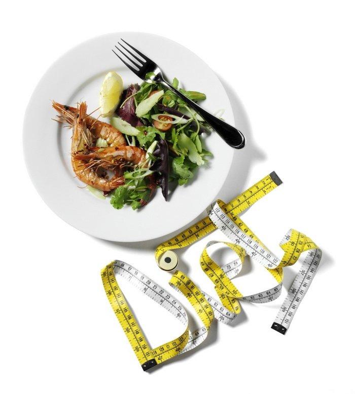 the_atkins_diet