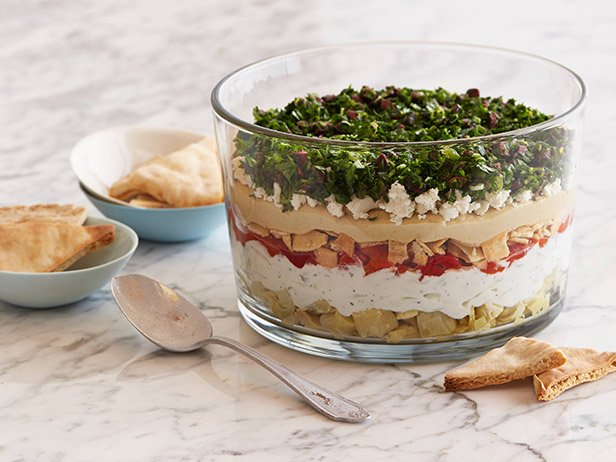 Vegan Recipes For The Holidays