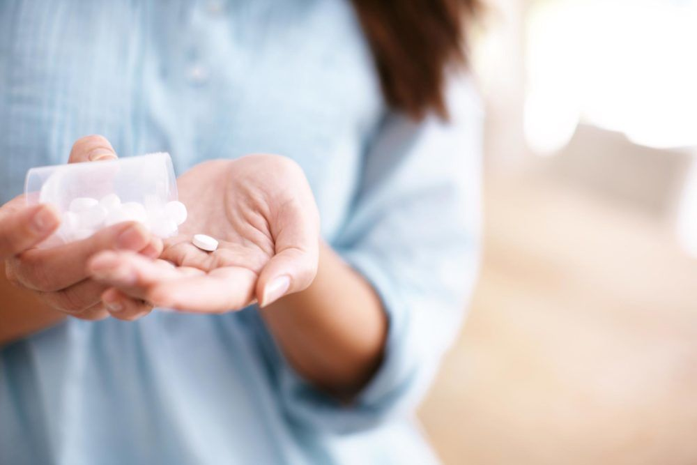 5 Medication Mistakes That You Are Probably Making