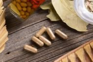 Are Vitamin Supplements Really Good For Our Health?
