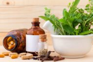 Natural Remedies That Work Wonders