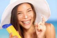 Sunscreen 101: Know The Nitty Gritty with SPF