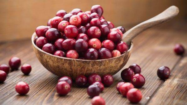 Fall Superfoods That Are Guaranteed To Keep You Healthy