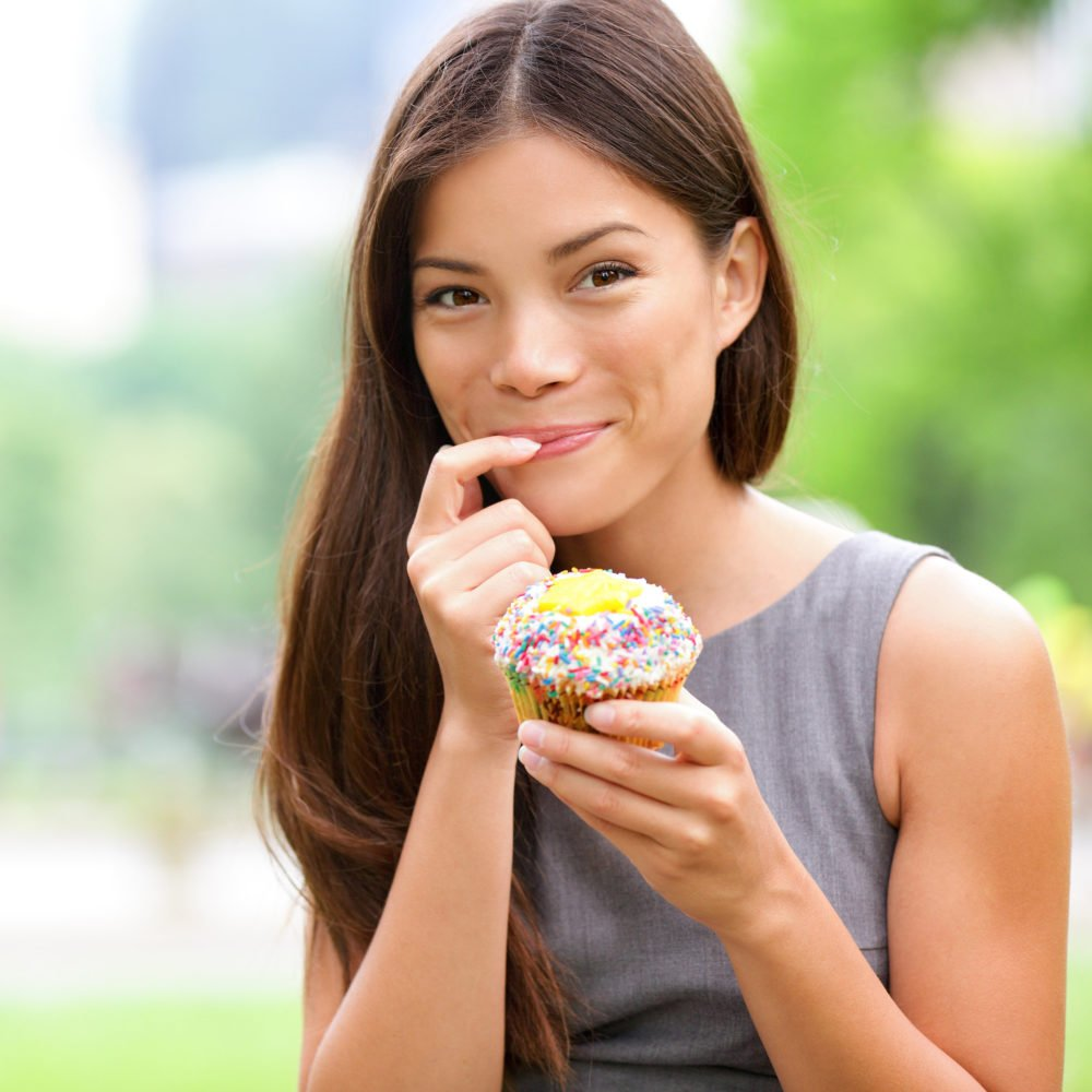 Things That Deplete Natural Collagen Production